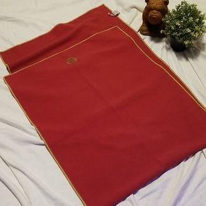 Manduka Yogitoes - Size Standard